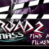 NASS is looking for an official filmer of Road 2 NASS