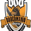 dobermann bikes new website