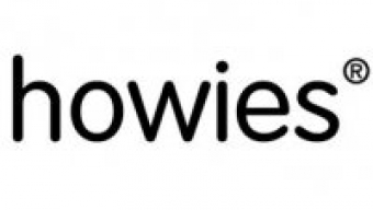 Howies Clothing