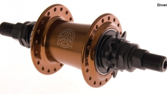 The Best Single Speed and Cassette Rear Hubs