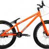 Grab Yourself A Danny MacAskill's Inspired Street Bike
