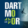 Dartmoor Bikes 2012 Catalogue