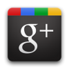 Street Ride Is Now On Google Plus