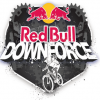 RedBull Downforce Race Swansea 2011