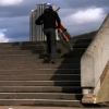 Danny MacAskill Streets of London Video