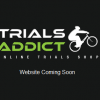 Trials Addict