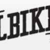 ILL Bikes Launch New Website