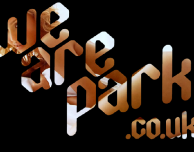 We Are Park Clothing