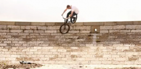 Clean 002 Street Trials Video