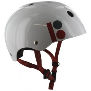 capixplanb bc1 300x300 New Capix Street helmets