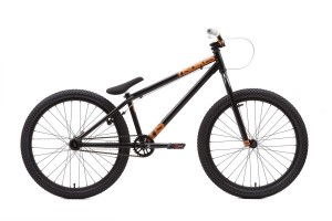 holy2 02 600x400 300x200 24 vs 26 Wheels For Street Riding