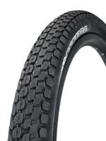 11539 The best 24 street tyres