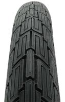 11540 The best 24 street tyres