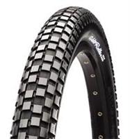 11545 The best 24 street tyres