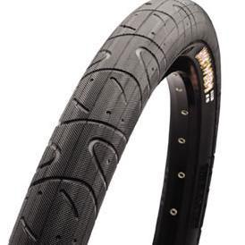 11933 The best 24 street tyres
