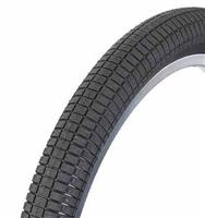 22232 The best 24 street tyres