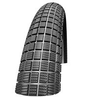 24631 The best 24 street tyres