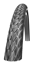 24761 The best 24 street tyres