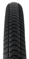 51012 The best 24 street tyres