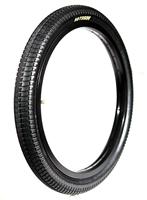 51020 The best 24 street tyres