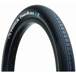 tyre3 300x300 The best 24 street tyres