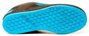 20110829 510 Mac1 300x124 Danny MacAskill FiveTen Shoe
