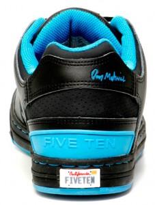 20110829 510 Mac2 227x300 Danny MacAskill FiveTen Shoe