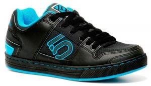 20110829 510 Mac3 300x171 Danny MacAskill FiveTen Shoe
