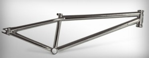 deuce2 300x117 Resistant Cycles New Website Launch