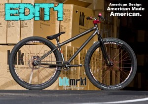 full Edit1 American 300x211 The Edit 1 Black Market Bikes