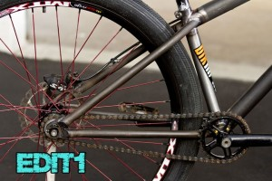 full Edit1 CS 300x200 The Edit 1 Black Market Bikes