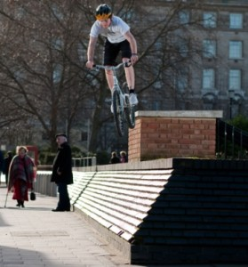 jack meek london drop in2 279x300 Rider Interview With Jack Meek