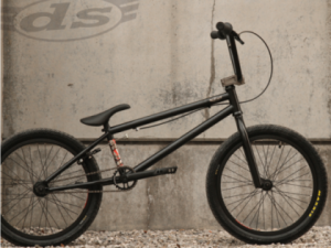 3 300x225 Dirty Steel BMX