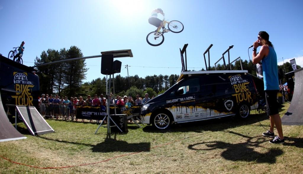 Animal Bike Tour 02 1024x587 Martyn Ashton Interview