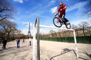 Da Vinci Trail Paris Action 026 300x200 Martyn Ashton Interview