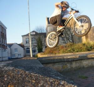 Matty jump 300x277 Matty Turner