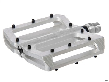 53215 1 Top 10 Flat Mountain Bike Pedals