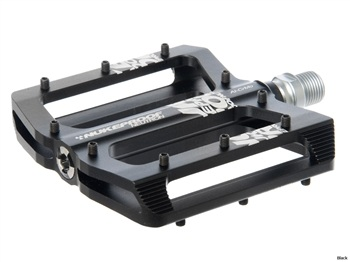 53215 Top 10 Flat Mountain Bike Pedals