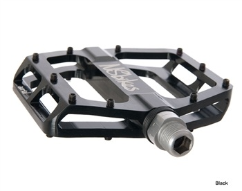 55260 2 Top 10 Flat Mountain Bike Pedals