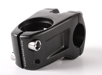 Kartell Sector Pro schwarz 2 Press Release KBC Sector Pro Stem