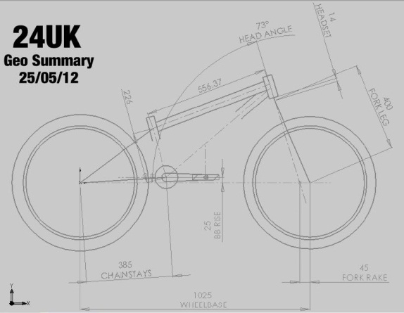 425569 10150963032999690 1304025790 n Sneak Peek Of The 24UK From Heatsink Bikes